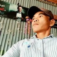 Sơn Thanh