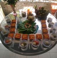 Tan Phuoc Truong