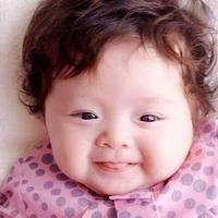 Linh Tinh
