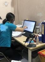 TUYỂN DỤNG CTV ONLINE TOÀN QUỐC