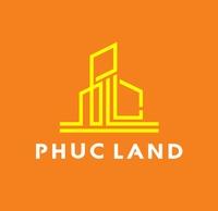 Phuc Land Group