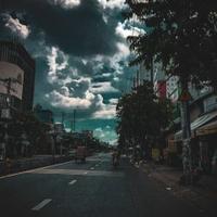 Nguyễn Anh