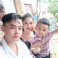 Nguyễn hữu hàn