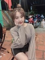 Bích Trang