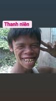 Nguyễn Vũ Hào