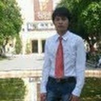 Luyen Nguyen