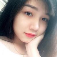 Thảoo Linhh