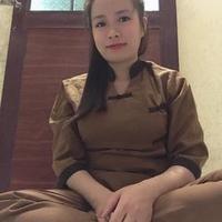 Mylinh Linhmy