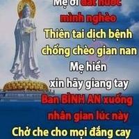 Nam Pham