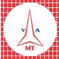 Motor Việt Á