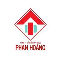 Phan Hoàng