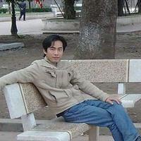 Phú Vinh