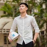Thế Nguyễn KTS