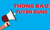 Võ Tấn Đồng
