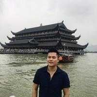 Nguyễn Trung Khánh