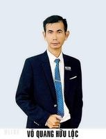 Võ Quang Hữu Lộc