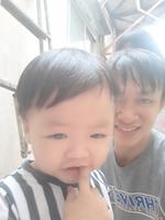 Phạm Kim Bằng