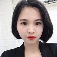 Nguyen thi kieu huong