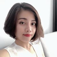 Nguyễn Hiền Chi