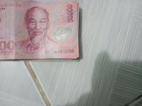 Trần Văn