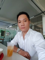 Nguyen Long