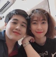 Nguyễn Minh Hoàn