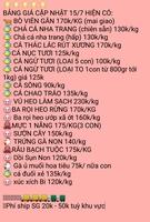 Nguyễn Thị Thanh Lan