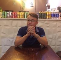Trinh Minh Hieu