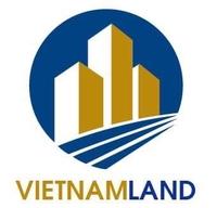 vietnamland