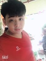 Thanh Tài