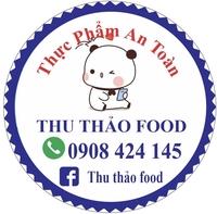 Thu Thao Nguyen