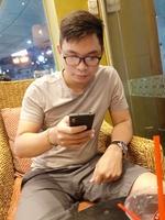 Trần Thanh Phát