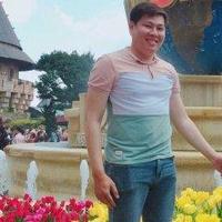 Hồ Đức Tâm