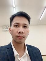 Hoang Thang