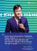 Phạm Hùng