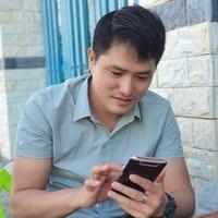 Nguyễn Văn Ngoãn