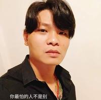 Nguyễn Minh Trí