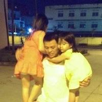 Hien Tan Huynh