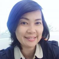 Lam Thi Quynh Chi