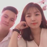 Hồ văn Hào