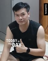 Vũ Xuân Nam