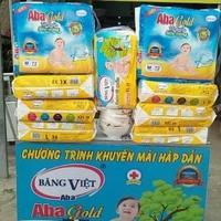 Nguyễn thế phong