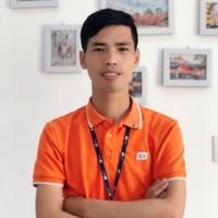 Mr Thuận