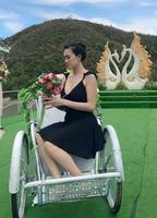 Nguyễn Thị Thư Viện