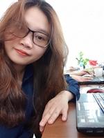 Nguyễn Thanh Ngân