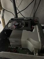 điện máy cũ giá tốt