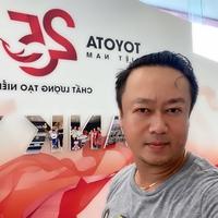 Viết Sơn Architect