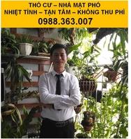 Nguyễn Văn Thuấn
