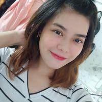 Trang Muun