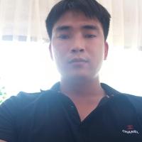 Hương Tuấn